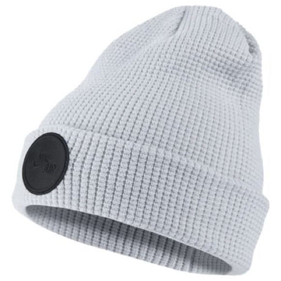 half off 98962 b75b0 ... usa new nike air beanie hat 6a496 a7e9c